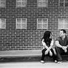 0066-130307-sanam-abel-engagement-©8twenty8-Studios