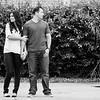 0015-130307-sanam-abel-engagement-©8twenty8-Studios