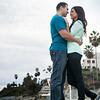 0084-130307-sanam-abel-engagement-©8twenty8-Studios
