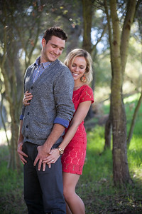 0029-131214-sara-cody-engagement-8twenty8-Studios