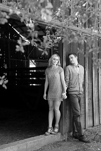 0008-131214-sara-cody-engagement-8twenty8-Studios