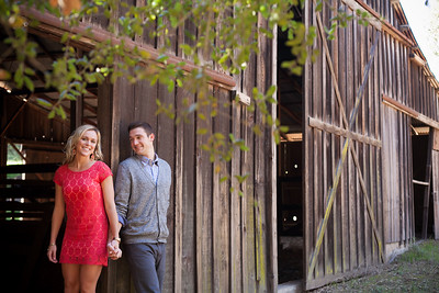 0007-131214-sara-cody-engagement-8twenty8-Studios