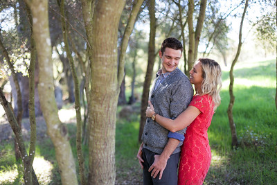 0031-131214-sara-cody-engagement-8twenty8-Studios