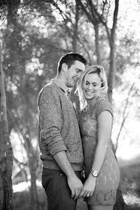 0038-131214-sara-cody-engagement-8twenty8-Studios