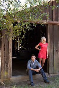 0009-131214-sara-cody-engagement-8twenty8-Studios