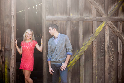 0023-131214-sara-cody-engagement-8twenty8-Studios