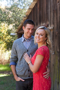 0004-131214-sara-cody-engagement-8twenty8-Studios