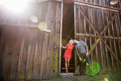 0024-131214-sara-cody-engagement-8twenty8-Studios