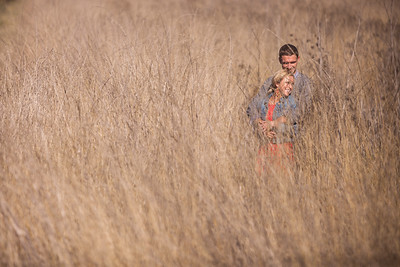 0039-131214-sara-cody-engagement-8twenty8-Studios