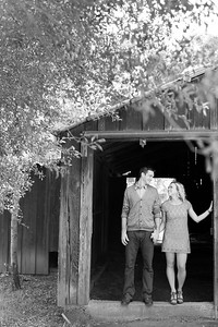 0006-131214-sara-cody-engagement-8twenty8-Studios