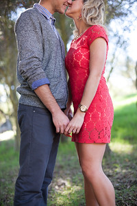 0037-131214-sara-cody-engagement-8twenty8-Studios