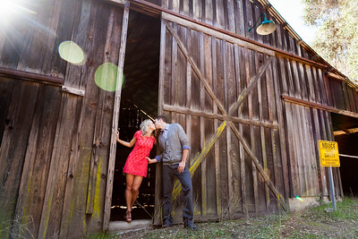 0026-131214-sara-cody-engagement-8twenty8-Studios