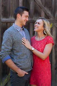 0002-131214-sara-cody-engagement-8twenty8-Studios