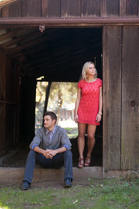0012-131214-sara-cody-engagement-8twenty8-Studios