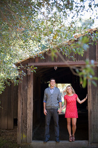 0005-131214-sara-cody-engagement-8twenty8-Studios
