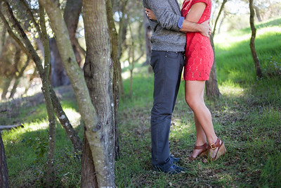 0034-131214-sara-cody-engagement-8twenty8-Studios