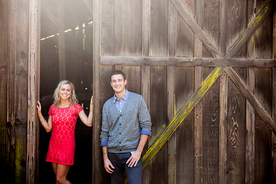0025-131214-sara-cody-engagement-8twenty8-Studios