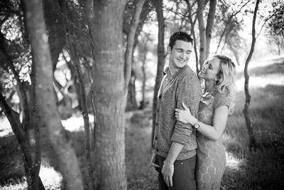 0032-131214-sara-cody-engagement-8twenty8-Studios