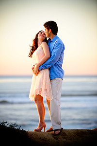 0033-130105_Serena-Adam-Engagement_©8twenty8-Studios_2012