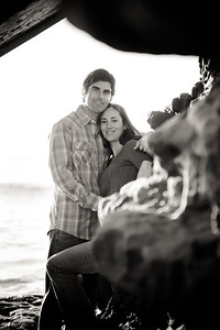 0023-130105_Serena-Adam-Engagement_©8twenty8-Studios_2012