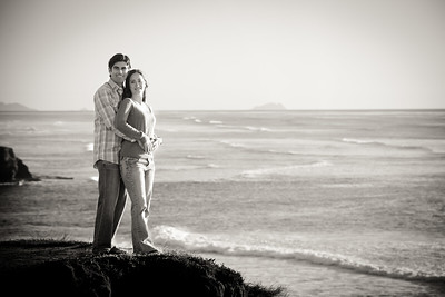 0004-130105_Serena-Adam-Engagement_©8twenty8-Studios_2012