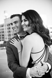 0006-130323-tina-jeremy-engagement-©8twenty8-Studios