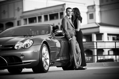0030-130323-tina-jeremy-engagement-©8twenty8-Studios