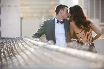 0010-130323-tina-jeremy-engagement-©8twenty8-Studios