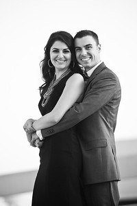 0005-130323-tina-jeremy-engagement-©8twenty8-Studios