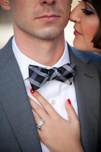 0035-130323-tina-jeremy-engagement-©8twenty8-Studios