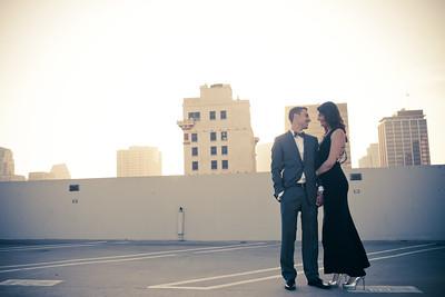 0007-130323-tina-jeremy-engagement-©8twenty8-Studios