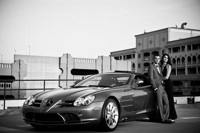 0032-130323-tina-jeremy-engagement-©8twenty8-Studios
