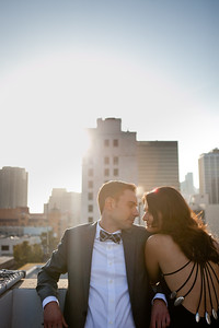 0017-130323-tina-jeremy-engagement-©8twenty8-Studios
