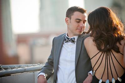 0015-130323-tina-jeremy-engagement-©8twenty8-Studios