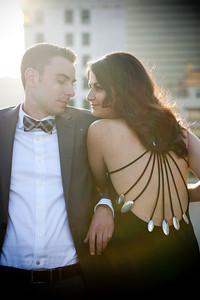 0016-130323-tina-jeremy-engagement-©8twenty8-Studios
