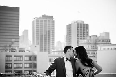 0014-130323-tina-jeremy-engagement-©8twenty8-Studios