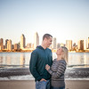 0058-131206-todd-ruth-proposal-8twenty8 Studios