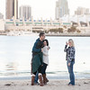 0054-131206-todd-ruth-proposal-8twenty8 Studios