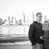 0059-131206-todd-ruth-proposal-8twenty8 Studios