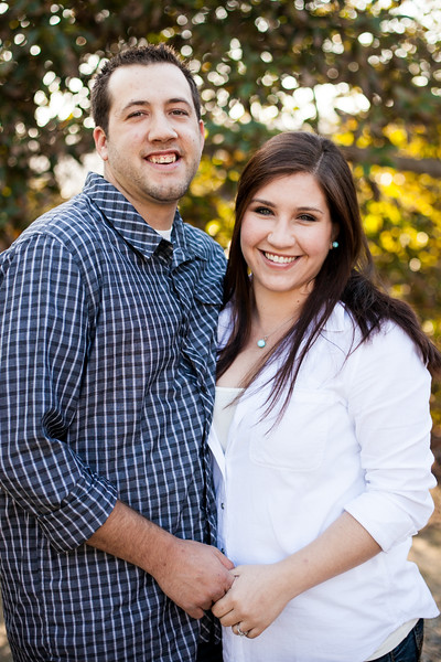 0001-130226-alex-james-engagement-8twenty8-Studios