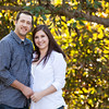 0002-130226-alex-james-engagement-8twenty8-Studios