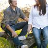 0045-130226-alex-james-engagement-8twenty8-Studios