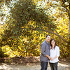 0003-130226-alex-james-engagement-8twenty8-Studios