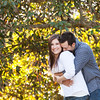 0004-130226-alex-james-engagement-8twenty8-Studios