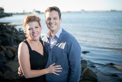 0015-130220-amy-jimmy-engagement-©8twenty8studios