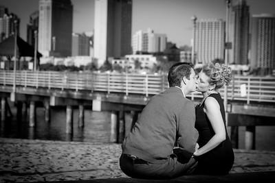 0028-130220-amy-jimmy-engagement-©8twenty8studios