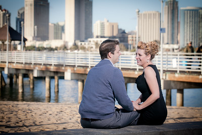 0027-130220-amy-jimmy-engagement-©8twenty8studios