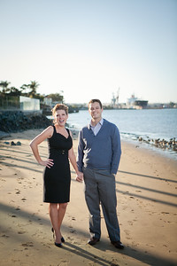 0020-130220-amy-jimmy-engagement-©8twenty8studios