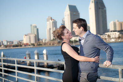 0031-130220-amy-jimmy-engagement-©8twenty8studios