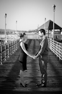 0037-130220-amy-jimmy-engagement-©8twenty8studios